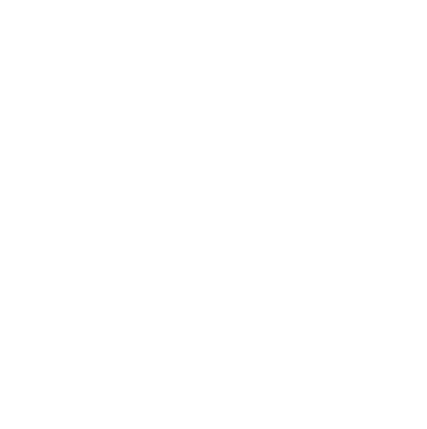 Shortbreaks Available